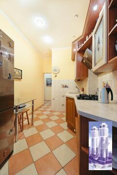 Квартира в в Калининграде - Фото 4