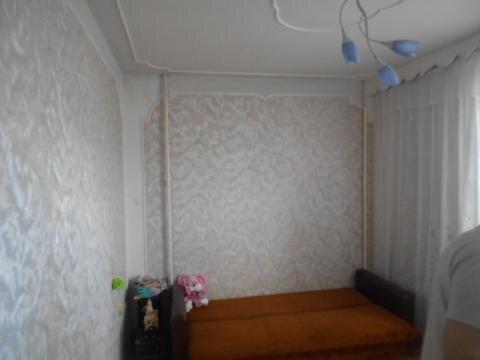 Просторная Четырехкомнатная Квартира в 14-ом микрорайоне. - Фото 5