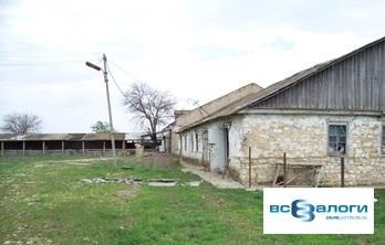 Продажа производственного помещения, Дивное, Апанасенковский район, . - Фото 1