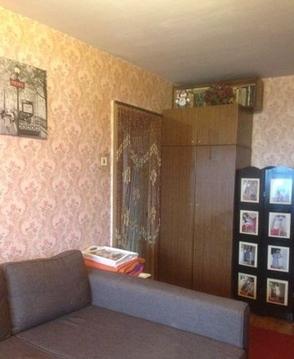 Продается квартира, Подольск, 34м2 - Фото 3