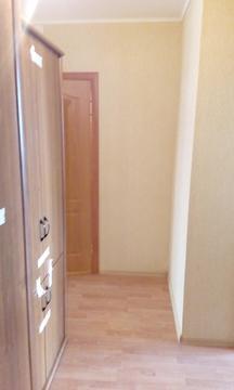 2-комнатная квартира Солнечногорский р-н, п.Андреевка, д.44 - Фото 1