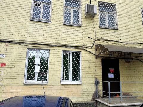 В аренду офисный блок в центральном р-не г. Ярославля. - Фото 5