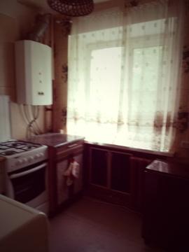Продается 1 ком квартира в Шепчинках - Фото 5