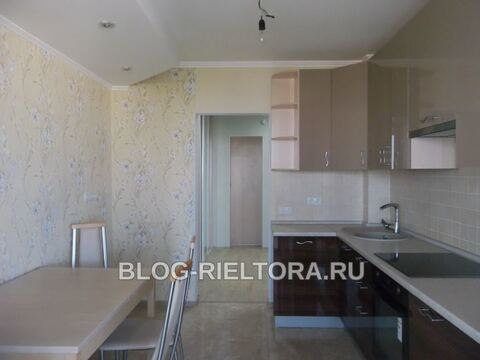Продажа квартиры, Саратов, Ул. Бахметьевская - Фото 5