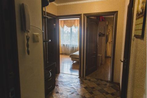 2-х комнатная квартира в Форосе - Фото 2