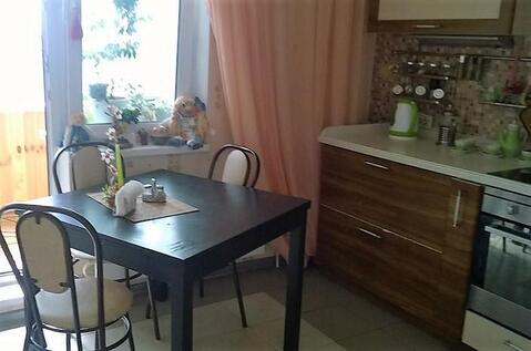 Продаю квартиру в 7-м небе - Фото 2