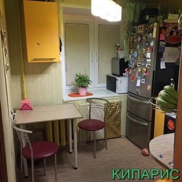 Продается 1-ая квартира в Обнинске, ул. Победы, дом 11 - Фото 3