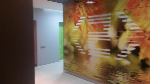 Офис в БЦ Парк Мира - Фото 3