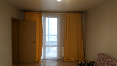 Снять 2 квартиру в воронеже | беговая 219 - Фото 3