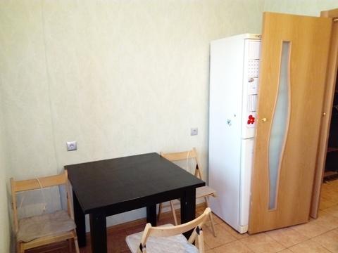 Квартира на Чехова - Фото 3