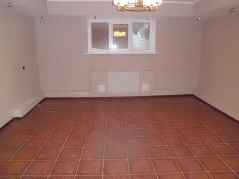 Цокольное помещение 220 кв.м. на 6 просеке - Фото 5