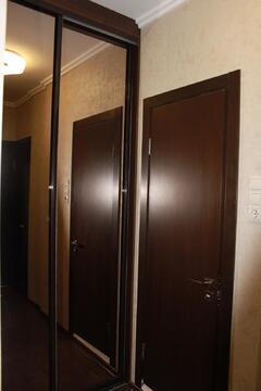 ЖК Мичурино 1 комнатная квартира - Фото 3