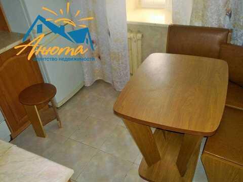 1 комнатная квартируа в Жукове ул.Жукова 2 - Фото 4