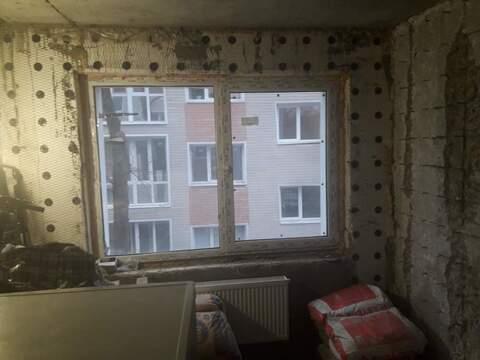 Продам 1-комн. квартиру 35.1 кв.м, м.Саларьево - Фото 3