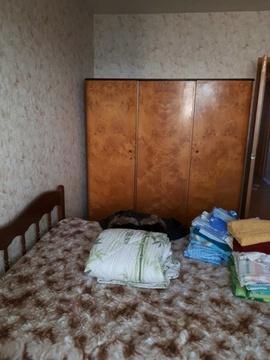 Аренда квартиры, Зеленоград, м. Речной вокзал, К. 830 - Фото 2