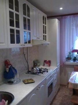 Продажа квартиры, м. Петровско-Разумовская, Пр-д.Черепановых - Фото 5