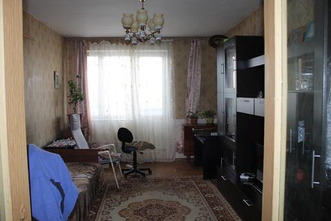 3-комн. квартира в Москве на Нагатинской набережной - Фото 1