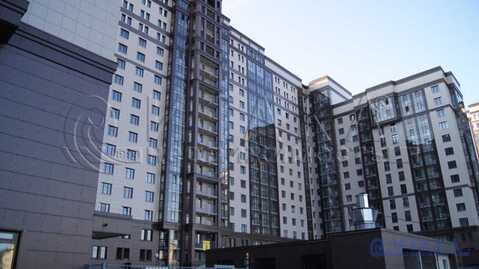 Продажа квартиры, м. Московские ворота, Ул. Заставская - Фото 3