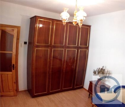 Аренда комнаты, Евпатория, Ул. В.Коробкова - Фото 3