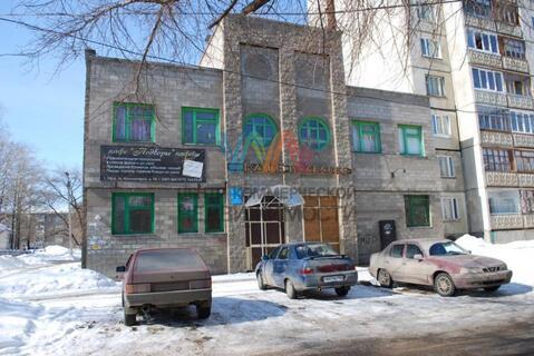 Продажа псн, Уфа, Ул. Коммунаров - Фото 1