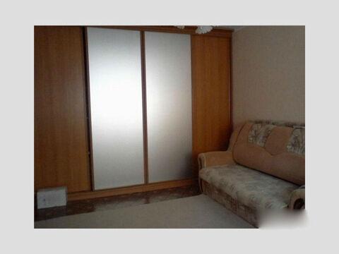 Продам комнату в 3-к квартире, Тверь г, улица Мусоргского 26