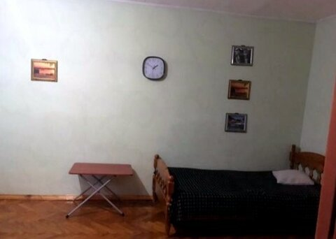 1 комн. квартиру м Рязанский проспект - Фото 3