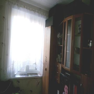 Комната в 4-х к кв пос.Каменское - Фото 3