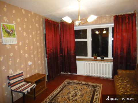 2 комнатная квартира Лесная ул. д. 10 - Фото 3