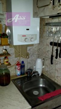 Продам хорошую двух комнатную квартиру в старых Химках - Фото 3
