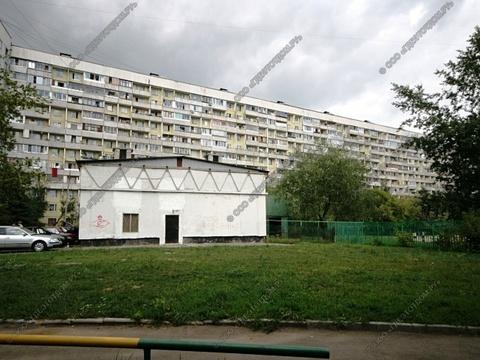 Продажа квартиры, м. Владыкино, Ул. Хачатуряна - Фото 4