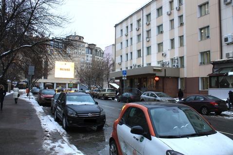Стабильный готовый бизнес: кафе-магазин в БЦ на Маяковской - Фото 5