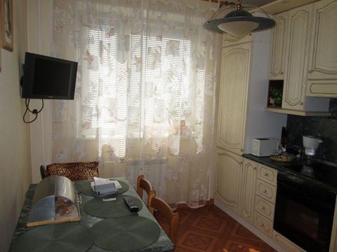 Отличный вариант квартиры в Марьино - Фото 5