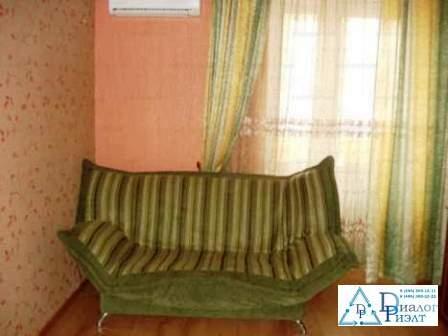 Комната в 2-й квартире в Москве, 7 мин авто до метро Выхино, ЮВАО - Фото 5