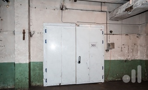 Аренда Морозильного склада - Фото 1