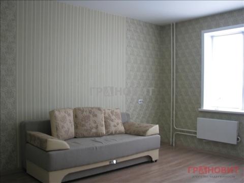 Продажа квартиры, Новосибирск, Татьяны Снежиной - Фото 5