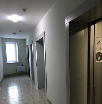Продаётся 1-комнатная квартира в доме 2013 года постройки. - Фото 3