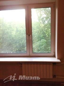 Продажа квартиры, м. Минская, Ул. Довженко - Фото 4