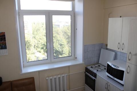 2-комнатная квартира в кирпичном доме - Фото 3