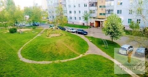 Однокомнатная квартира по пр-кту Черняховского , д. 36, кор.1 Витебск - Фото 2