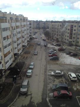Продажа квартиры, Малое Верево, Гатчинский район, Малое Верево дер. - Фото 3