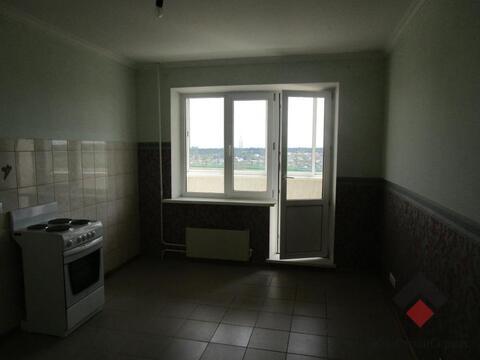 Продам 1-к квартиру, Внииссок, Рябиновая улица 8 - Фото 5
