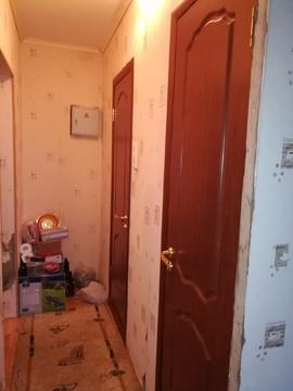 2-х комнатная квартира г. Подольск, мкр. Красная Горка - Фото 5