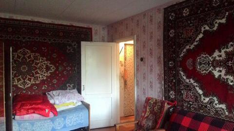 1 к.квартира по улице Потемкина 41 в Тракторозаводском районе на - Фото 2