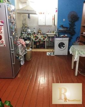 Комната 12 кв.м. в семейном общежитии - Фото 4