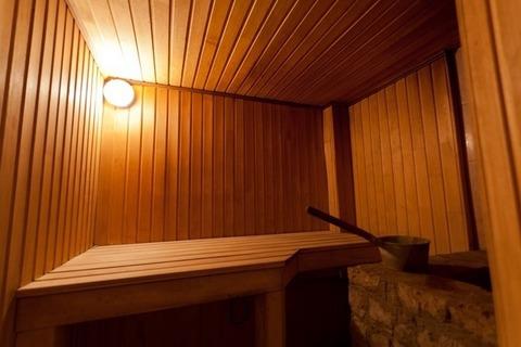 Продам 3х этажный коттедж в Ленинском районе - Фото 3