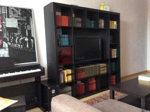 1 комнатная квартира в гор.Троицк ул.Текстильщиков - Фото 3