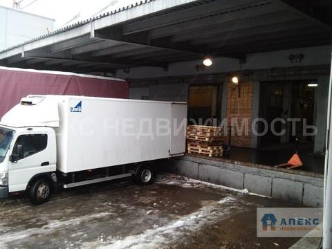 Аренда помещения пл. 375 м2 под склад, аптечный склад, производство, , . - Фото 2