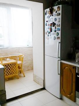 Продаётся 2к.кв. на ул. Белинского, 93 на 12/12эт. с прекрасным видом - Фото 5
