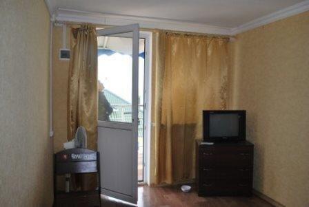 Сдаётся в аренду гостиница в Крыму. - Фото 4