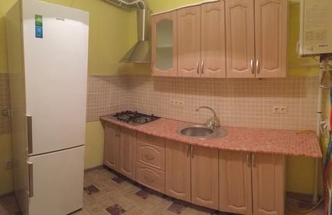 Сдам 1-к.квартиру, ул. Лексина 6/9эт.Вся Мебель и техника новые. Цена - Фото 2